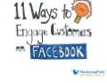 11waystoengagecustomersonfacebook-marketingprofs-130118160840-phpapp02-thumbnail-2